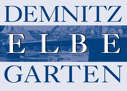 Demnitz Elbegarten