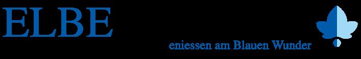 ElbeGarten Dresden